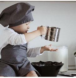 Нужная вещь, для тех кто любит печь. Сито для муки . ИКЕА . В наличии .