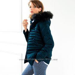 Куртка LaRedoute R essentiel размер XS