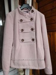 Пальто LaRedoute размер XS-S