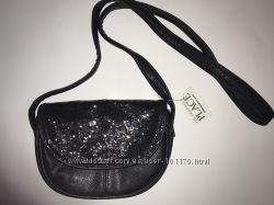 Новая сумочка Children&acutes place для Вашей модницы.