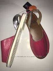 Стильные босоножки сандали фирмы Primark
