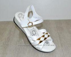 обувь  для модниц   по ГОСТу