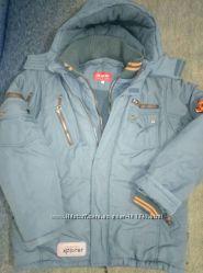 Куртка KIKO