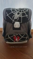 Ортопедический рюкзак HAMA step by step