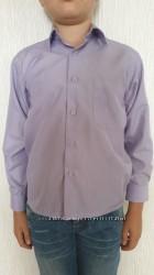 Рубашка р. 122-128 см