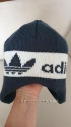 Шапка Adidas оригинал р. 53