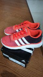 Кроссовки Adidas р. 34