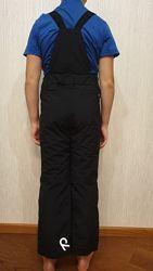 Лыжные штаны Reima tec р. 134
