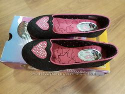 Туфли Skechers 30-31 размера