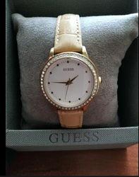 Часы GUESS W0648L3 usa покупала за 130 У. е
