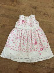 Сукня Next, Gap, платье