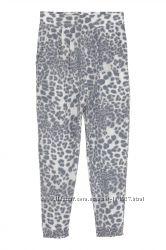 Шорты, штаны, леггинсы джинсы, треггинсы для девочки из Англии