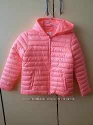 Куртка Crazy8 L 10-12 USA