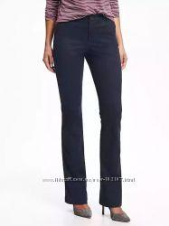 Фірмові штани великого розміру наш 58-60