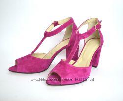Качественная женская обувь от производителя