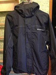 Куртка Everest p 158164
