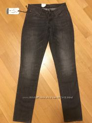 Женские джинсы - купить в Украине , страница 7 - Kidstaff 344774e0e4a