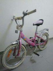 Дешево срочно велосипет Марс