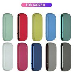 IQOS чехлы на 2 и на 3. 0, duo, все цвета. И аксессуары