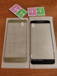 Xiaomi 4X, Mi9 SE стекло, чехол, магнитный кабель