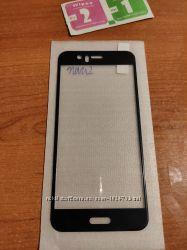 Стекло Huawei Nova 2