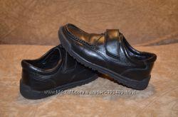 Туфли, кеды для школы