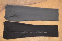 Школьные брюки, джинсы