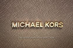 Michael Kors  без предоплаты комиссия 10 скидки