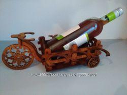 Мини-бар  Велосипед