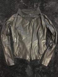 2 куртки по 100 грн