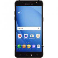 Смартфон Samsung Galaxy j510h был в эксплуатации 3 дня