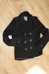 Куртка Jenifer, р46-48