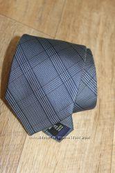 галстук, шелк