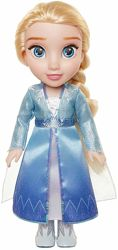Кукла Эльза Холодное сердце 2 Ельза Frozen 2
