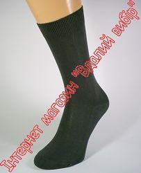 Шкарпетки всесезонні чоловічі ТМ Легка Хода арт. 728