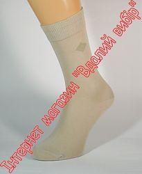Шкарпетки всесезонні чоловічі ТМ Легка Хода арт. 881