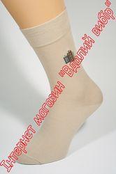 Шкарпетки всесезонні чоловічі ТМ Легка Хода арт. 6012
