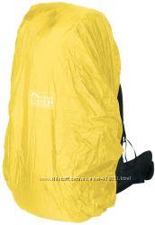 Чехол на рюкзак Active Leisure от 55-80 л
