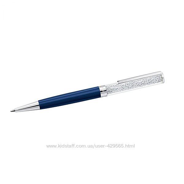 Ручка шариковая Сваровски Swarovski Crystalline