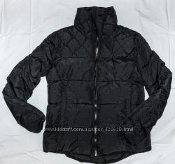 Новая куртка Old Navy XS