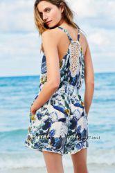 Комбинезон летний или пляжный XS в наличии
