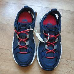 Спортивные сандалии Zara 28 размер
