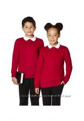 свитшоты F&F для мальчиков и девочек 3-6 лет