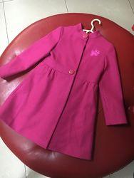 Новая коллекция пальто  Albero , Lukas в наличии