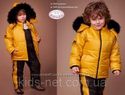 Baby Angel комплекты костюмы осень и  зима