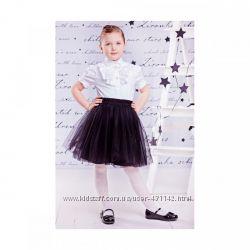 Школьная коллекция Zironka лучшие модели