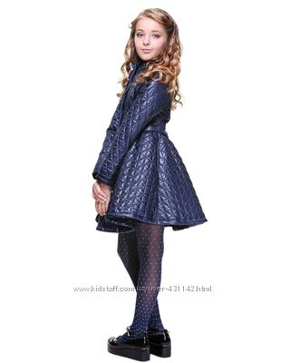 Шикарные пальто   Lukas распродажа ниже опт цен