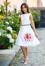 Новая коллекция платья Sly Распродажа по опт ценам