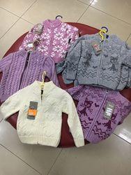 Кофты и свитера Many many, Delores по опт ценам