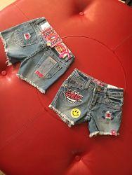 Джинсовые шорты распродажа по опт ценам